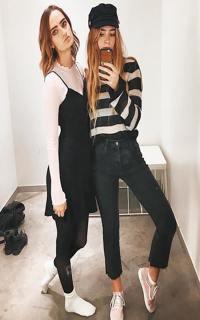 Проститутка Яна и Оксана